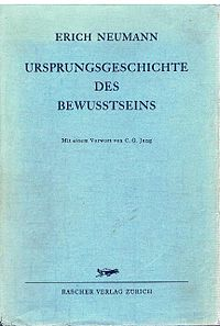 The Origins and History of Consciousness (German edition).jpg