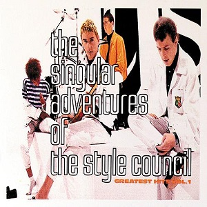 The Singular Adventures of The Style Council.jpg
