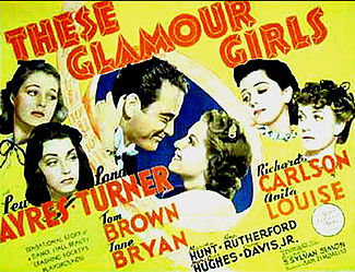 File:These glamour girls poster.jpg