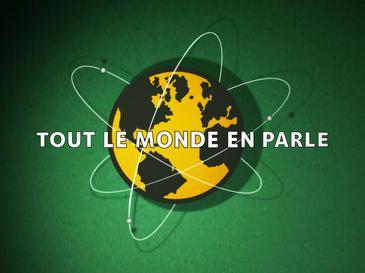 File tout le monde en wikipedia the free - Tout le monde bochart tapis ...