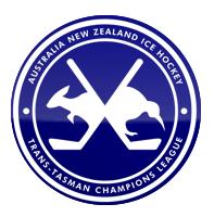 Trans-Tasman Champions League