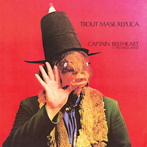 150px Trout Mask Replica Captain Beefheart, al...