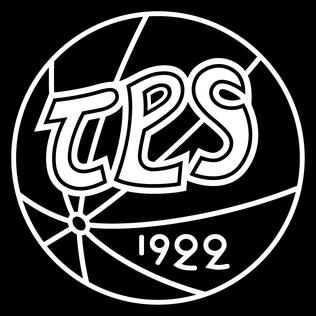 Turun Palloseura Finnish football club
