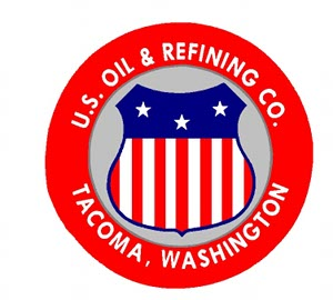 U.S. Oil and Refining