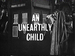 Unearthly Child.jpg