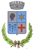 Coat of arms of Villastellone