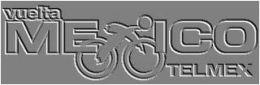 http://upload.wikimedia.org/wikipedia/en/3/30/Vuelta_Mexico_Telmex_Embossed_Logo.jpg