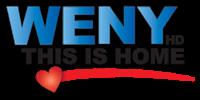WENY-TV ABC/CBS/CW affiliate in Elmira, New York