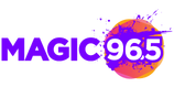 WMJJ MAGIC96.5 logo.png
