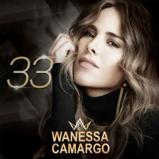 2013 MUSICA BAIXAR THAEME DE MP3 E PALCO THIAGO