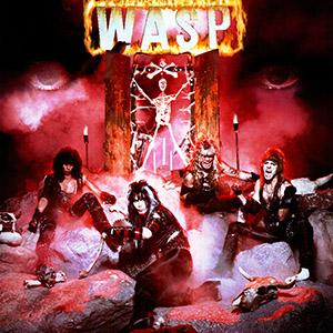 Wasp-first-album.jpg
