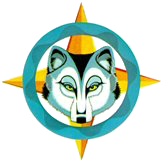 Wolf Creek Generating Station logo.png