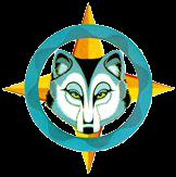 Wolf Creek Generating Station Wikipedia