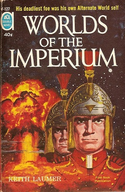 Worlds Of The Imperium Wikipedia