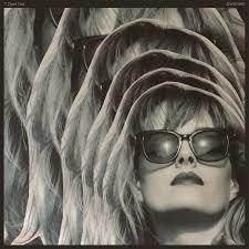 <i>Y Dydd Olaf</i> (album) 2014 studio album by Gwenno
