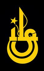 İstanbul Lisesi logo.png