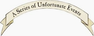 A Series of Unfortunate Events Logo.jpg