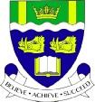 Aboyne Academy Secondary school