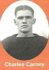 All-American Chuck Carney.png