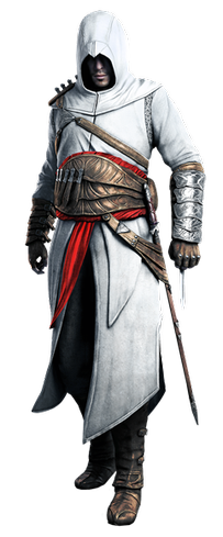 Altair Ibn La'ahad Wikipedia