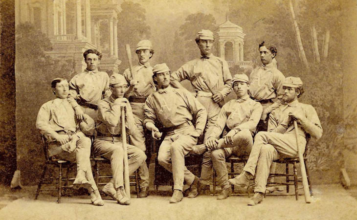 File:Antioch College Baseball team of 1869.jpg - Wikipedia