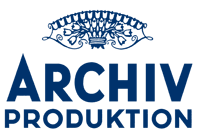 Archiv Produktion record label