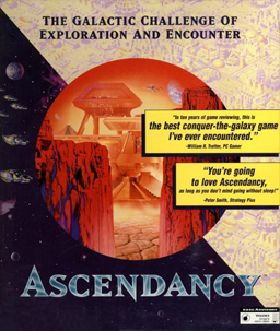 Ascendancy (video game) httpsuploadwikimediaorgwikipediaen331Asc