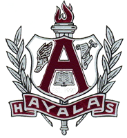 Ayala High School Logo.png