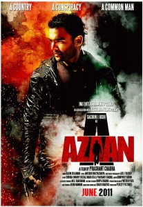 Azaan movie poster.jpg