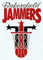 Bakersfield Jammers