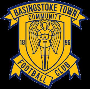 Basingstoke_town_fc.png