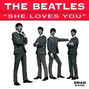 Beatles She Loves You.jpg