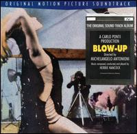 Blow Soundtrack 96