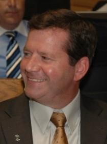 Robert A . Watson
