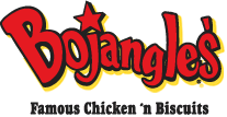 Bojangle chicken