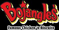 Bojangles.png
