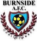 Burnside AFC.jpg