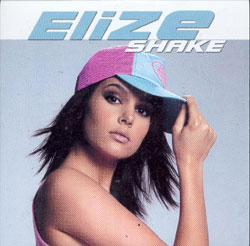Shake Elize Song Wikipedia