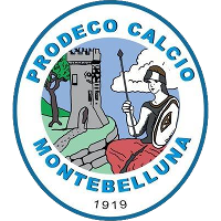 Calcio Montebelluna association football club