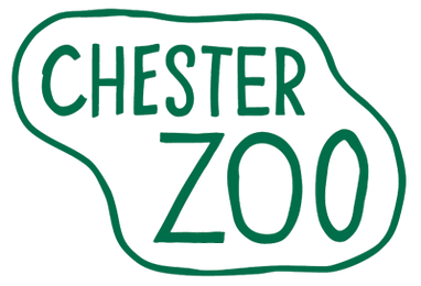Image result for chester zoo logo