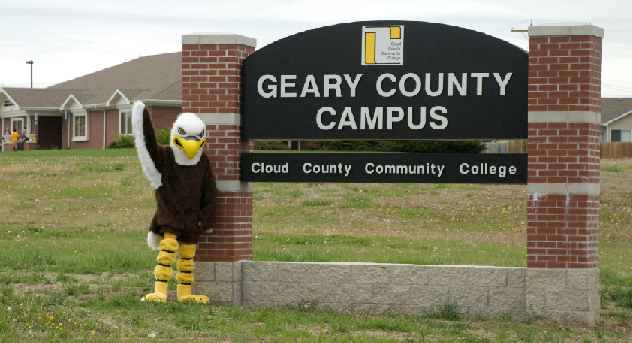 Cloud County Community College Wikipedia