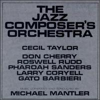 Communications (jazz album).jpg