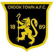 Crook Town A.F.C.png