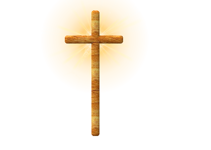 Cross of Light.png