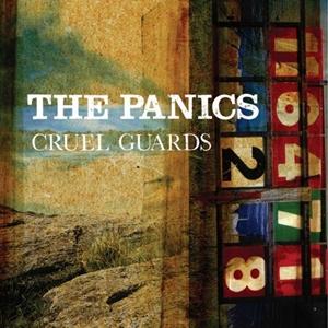 <i>Cruel Guards</i> 2007 studio album by The Panics