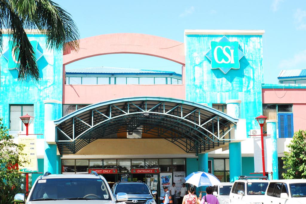 city supermarket inc   wikipedia