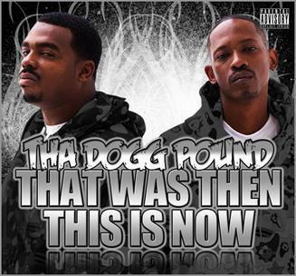dogg pound dogg food album download