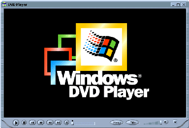 dvd player free download for windows xp