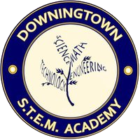 DowningtownSTEM.PNG