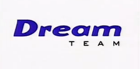 Dream Team Series Dream Team Series Logo.png